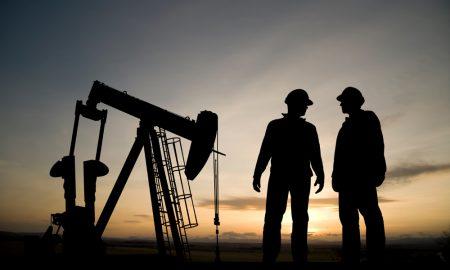 yenilenebilir enerji, petrol, doğalgaz