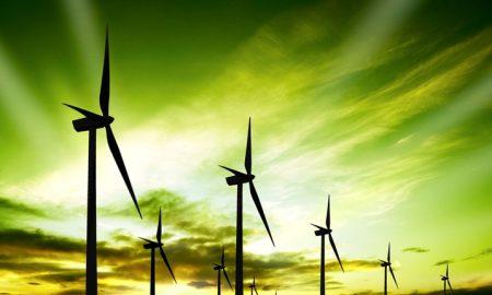 yenilenebilir enerji gelecek