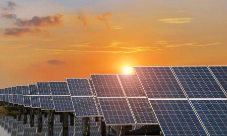 güneş enerjisi, güneş enerjisi fotovoltaik