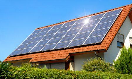 güneş paneli, güneş panel üretimi, güneş enerjisi