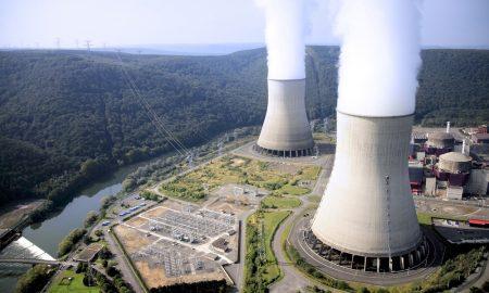 nükleer enerji ve petrol, nükleer yenilenebilir enerji