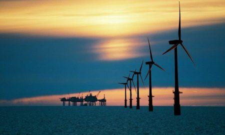 yenilenebilir enerji türkiye, türkiyede yenilebilir enerji