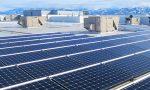 güneş enerjisi elektrik sistemleri, güneş enerjisi