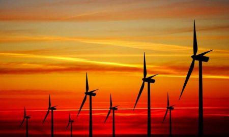 rüzgar enerjisinin avantajları, rüzgar enerjisi faydaları