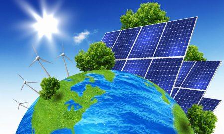 Yenilenebilir Enerji Çeşitleri, alternatif enerji çeşitleri