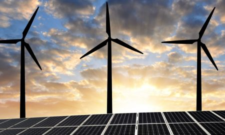 yenilenebilir enerjinin önemi, yenilenebilir enerjinin gelişimi