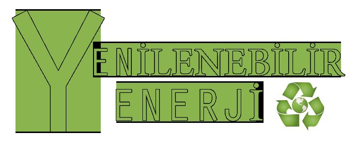 Yenilenebilir Enerji | Temiz Enerji, Temiz Gelecek, Temiz Dünya