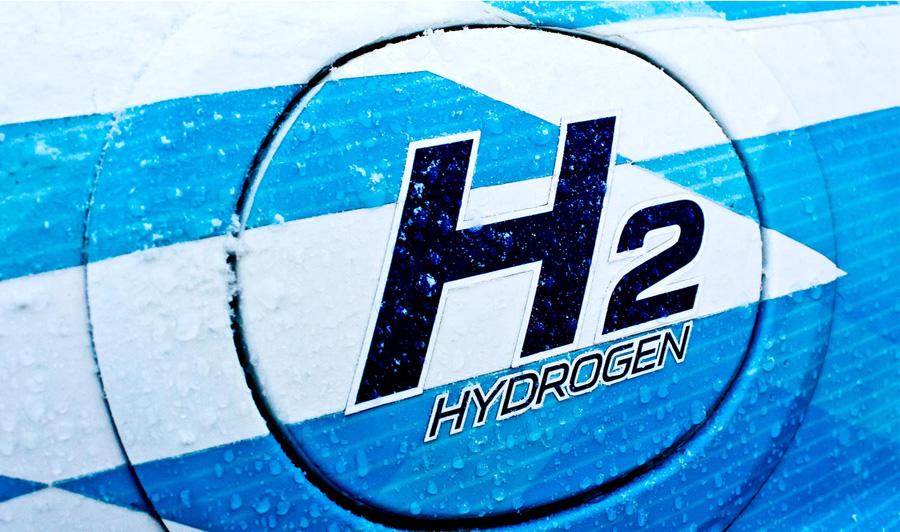 Hidrojen Enerjisinin Artıları