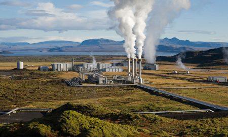 jeotermal enerji nedir kısaca bilgi